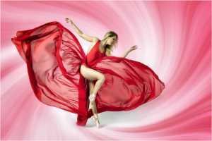 Circuit Merit Award e-certificate - Lee Eng Tan (Singapore)  Ballerina Muller 13