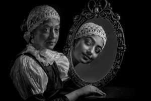 PhotoVivo Gold Medal - Pandula Bandara (Sri Lanka)  Aging