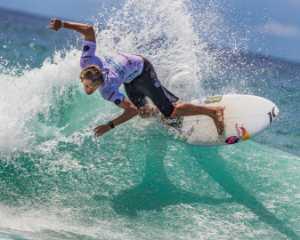 Circuit Merit Award e-certificate - Huiqian Yang (China)  Surfing