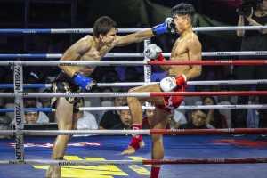 APAS Gold Medal - Wugang Duan (China)  Thump