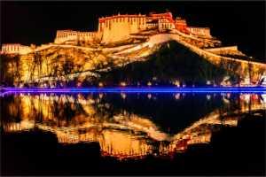 Circuit Merit Award e-certificate - Ziyun Ma (China)  Potala Flavour