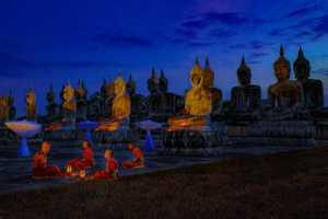 Circuit Merit Award e-certificate - Waranun Chutchawantipakorn (Thailand)  4-Thung Yai
