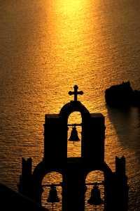 PhotoVivo Gold Medal - Lu Zhang (China)  Holy Light
