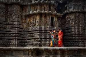 PhotoVivo Honor Mention e-certificate - Shehan Trek (Sri Lanka)  Pride Ride