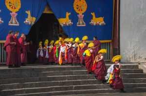 FIP Ribbon - Arnaldo Paulo Che (Hong Kong)  Buddhist Festival 5