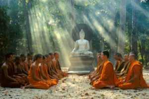 Best 100 Collection - Waranun Chutchawantipakorn (Thailand)  Meditation