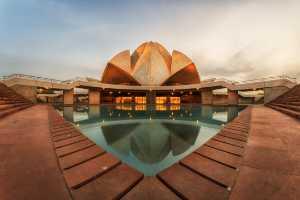 Circuit Merit Award e-certificate - Vivek Kalla (India)  Lotus Reflection