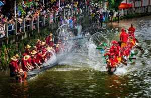 Circuit Merit Award e-certificate - Hung Kam Yuen (Australia)  Splash Teams