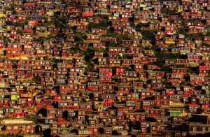 Circuit Merit Award e-certificate - Haiquan Xiang (China)  The Land Of Buddha