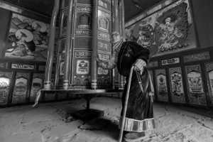 Circuit Merit Award e-certificate - Shaokun Xiao (China)  The Turning Scripture
