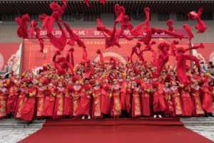 PhotoVivo Honor Mention e-certificate - Jincheng Zhou (China)  Happy Moments